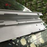 Het Anodiseren CNC Meatl van het Proces van het Aluminium Prototypen de van uitstekende kwaliteit van Delen