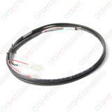 Samsung Sm41-Pw031 General_Pw_Connect_Cable_Assy J90833313A