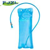 Nette Wasser-Hydratation-Blase der Tarnung-2L