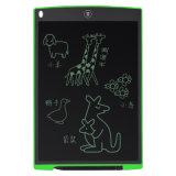 Schreibens-Tablette der Kindersketchpad-Zeichnungs-Tafel-12inch für das Ersetzen des Papiers
