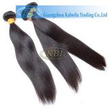 Très doux cheveux indien de KBL