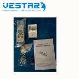 1 2 кондиционером AC разделения R410A 220V/50Hz солнечным