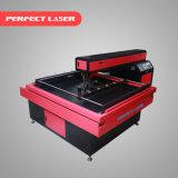 Pec-0806 умирают автомат для резки лазера доски