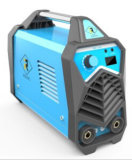 Schweißens-Gerät des Inverter-IGBT/MMA mit Cer (IGBT-120MP/140MP/160MP)
