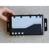 Klein - de met maat Lezer RFID van Impinj R2000 van de Lezer van de Lange Waaier RFID Vaste UHF