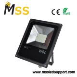 Flut-Lampe des China-AC220V der Landschaft30w energiesparende im Freien Garten-LED - Flut-Lampe China-LED, LED-Flutlicht