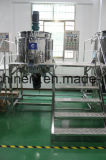 Мыло Jbj-500L и машина шампуня одобренные Ce жидкостное