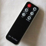 8 Кнопка дистанционного управления электрическая LPI-M08