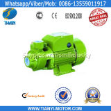 Qb 0.5-1.5HP Water Pump Motor