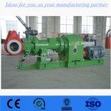 Gummiextruder-Maschine/heiße Zufuhr-Gummiextruder-Maschinen-Preis