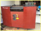 가죽 나누는 기계 (420RC)를 만드는 사용된 단화