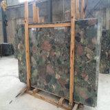 Lastre/mattonelle della pietra del granito di alta qualità