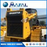 판매를 위한 저가를 가진 Shantui 광산 불도저 SD22W/SD32W