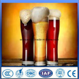 독일 취향 밀 백색 맥주