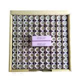 Echte Batterij Met platte kop 18650 van de Batterij 2200mAh van LG Mf118650 van de Batterij van de Groothandelsprijs Li-Ionen