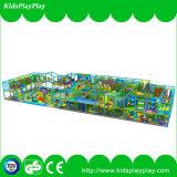 Изготовление Китая верхнее центра игры качества и Playability крытого