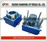 China injetoras de plástico de alta qualidade do molde da Caçamba Multifunção