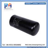 Elemento filtrante de petróleo hidráulico para el cartucho Wd13145 Sh56405 Hf35076 51.05504.0066 Hc-5502 1W-2660 P554105 del excavador