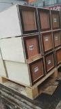 Alquiler de caja de cambios diferencial 9*42