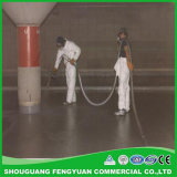 Spray Polyurea Revêtement élastomère (SPUA)