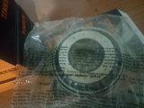 Timken 99600/99100 подшипников сплющенного ролика цены по прейскуранту завода-изготовителя изготовления Китая