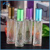Magischer Spray-Glasduftstoff-Flaschen mit niedrigem MOQ