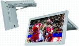 18.5 Zoll videobildschirm-Auto-zusätzliche Bus-Bildschirmanzeige-Monitor-