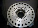 レーザーの切断のカスタムステンレス鋼を押す深いデッサンは製造、構造スチールの製造を分ける