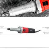 300W profesional de 6mm amoladora angular eléctrico amoladora
