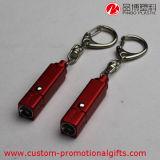 Taschenlampe-Fackel der Leistungs-Minifackel-Leuchte-LED