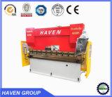 CNC PressBrake servo hidráulico