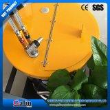 Galin/Gema Matel/revestimento do pó/máquina plásticos do pulverizador/pintura (OPTFlex-F) para o revestimento da alta qualidade