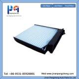 De hete Filter van de Verkoop voor Filter van de Lucht van de Cabine van de Vrachtwagen 7701062227