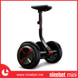 Self Balancing Cheap Chine Wholesale 2 Wheel Hoverboard