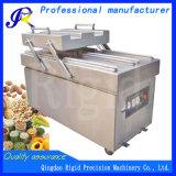 음식 신선한 청과를 위한 진공 포장 기계