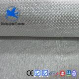 ガラス繊維によって編まれる粗紡によってステッチされるコンボのマット、Combimat