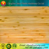 Feuille de bois en PVC Vinyl Plank Flooring Tile en plastique de la machinerie de l'extrudeuse