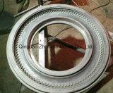 Molde do pneu de borracha para 2.75-18 pneus da motocicleta