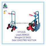 Trole deEscalada pesado de Ht1312A Qingdao