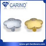 Form-Diamant-Fantasie-Tür-Griff-Diamant-Griff (GDC2554)