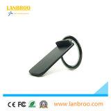 Soporte sin hilos rápido universal del cargador para la pista sin hilos del cargador del teléfono móvil de Qi