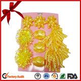Huevo de la cinta decorativa para el Embalaje de los regalos