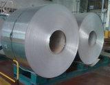 4mm 간격 공장 가격이 알루미늄에 의하여 5052 감긴다