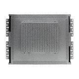 Spiel 19 Zoll-geöffneter Rahmen-Wand-Montierungs-Screen-Monitor