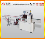 Máquina de embalaje tipo almohada Zp-2000 (papel).