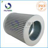 Filtro de gás Filterk 50 Mícron DN300
