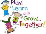 Het onderwijs Tangrams van de Puzzels van het Stuk speelgoed Plastic Stuk speelgoed van het Raadsel