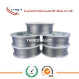 Alambre termal Nial 95/5 del aerosol con precio competitivo