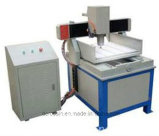 Customized AC6090, 6060 Metal Engraving Milling CNC Router