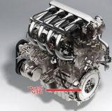 디젤 엔진 좋은 품질을%s OEM 링기어는 증명했다